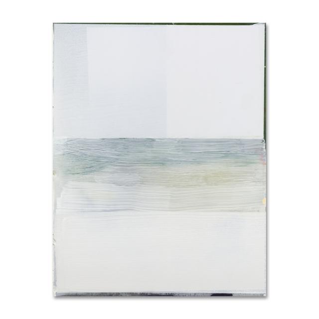 , 'Snug (Jumped Up Pantry Boy),' 2017, &Gallery