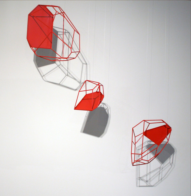 , 'Kierke,' 2014, Winston Wächter Fine Art