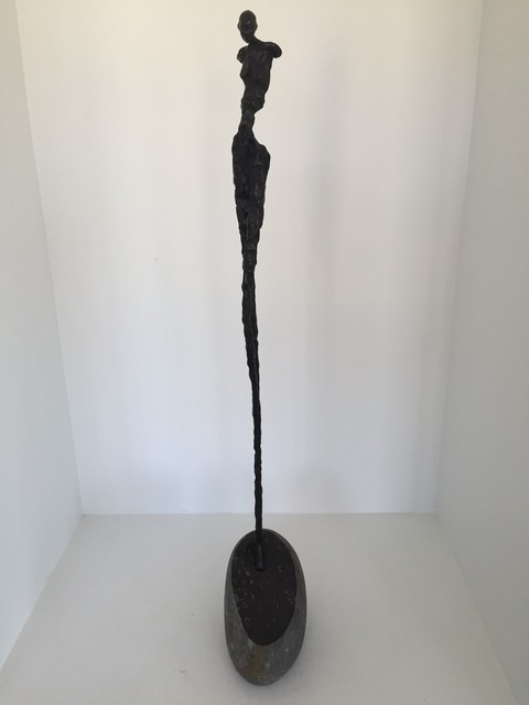 Mary Pat Wallen, 'Untitled 14', 2015, Long-Sharp Gallery