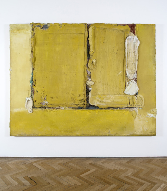 , 'Zonzucht,' 1965, Vigo Gallery