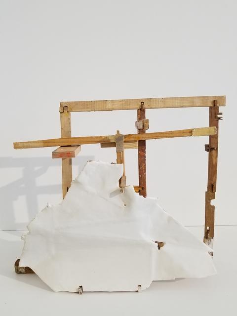 , 'Safe House #3,' , Stanek Gallery