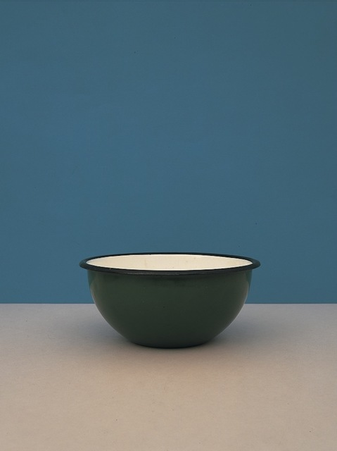 , 'Bowl,' 1993, Atlas Gallery