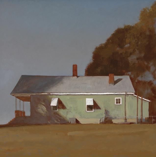 , 'Boogahville,' , Dowling Walsh