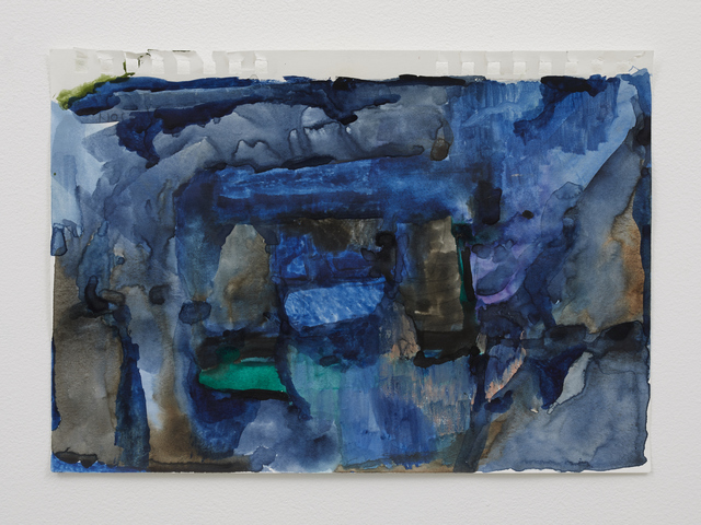 , 'Untitled,' 2019, Tomio Koyama Gallery