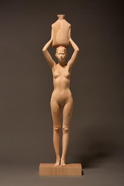 , 'Nº171,' 2017, Victor Lope Arte Contemporaneo