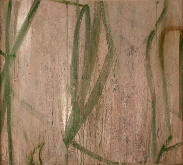 Claude Carone, 'Ancient Light', John Davis Gallery