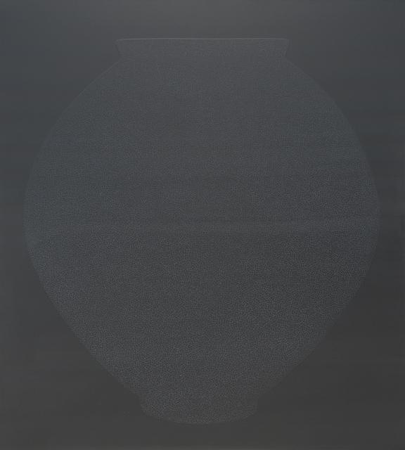 , 'Karma,' 2015, Jj Joong Jung Gallery