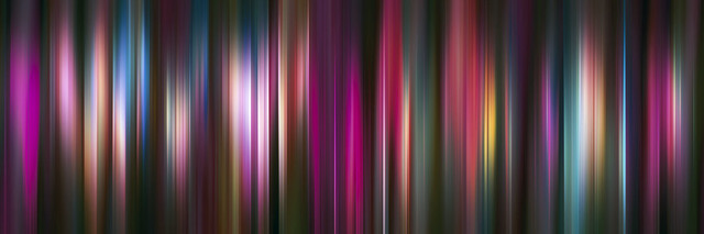 Allan Forsyth, 'Soft Control', 2016, Photography, C-Print mounted on Plexiglas, CHROMA GALLERY