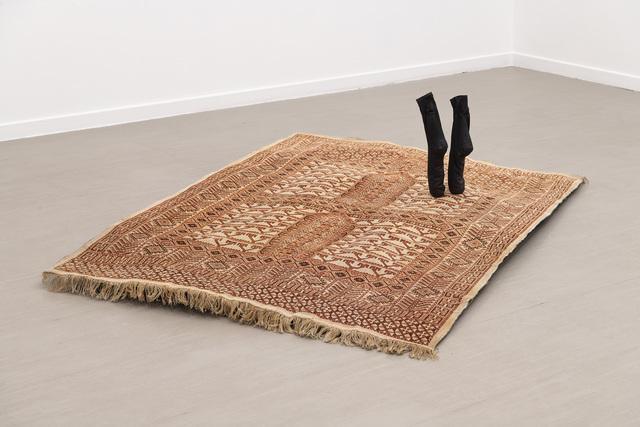 Kristof Kintera, 'Weightlessness', 2012, z2o Galleria