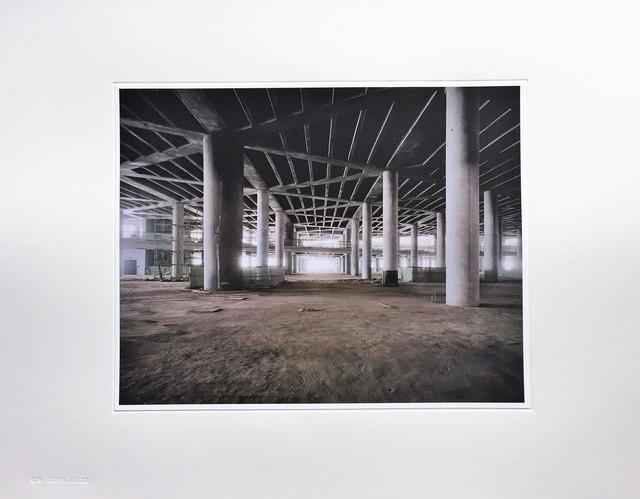 Ai Weiwei, 'Becoming', 2009, Artsnap