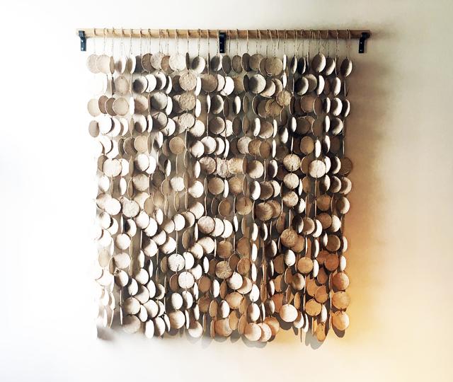 , 'MQ Ceramic Hanging,' , FAIR Design