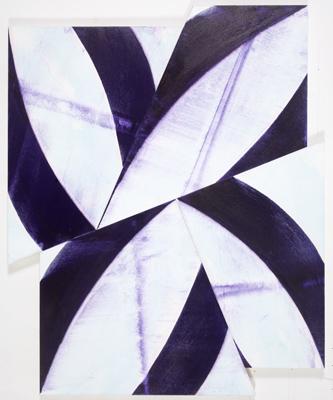 , 'Balk,' 2009, Heather Gaudio Fine Art