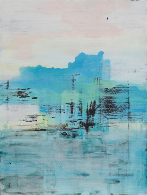, 'Made in China IX,' 2014, Gallery NAGA