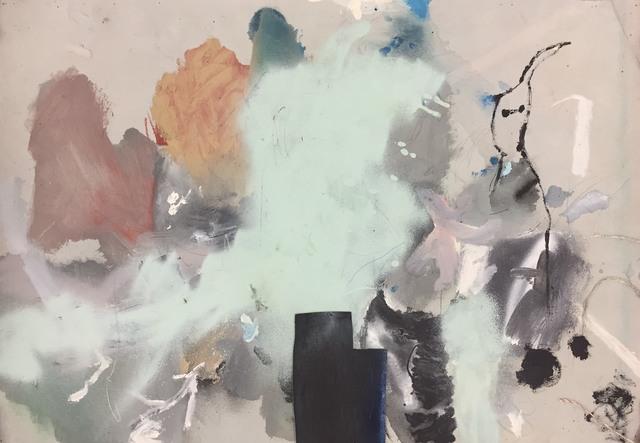 , 'Untitled,' 2013-2015, Each Modern