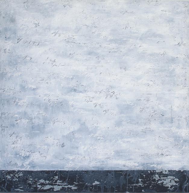 , 'Infinito Orrizontale,' , Galleria Ca' d'Oro