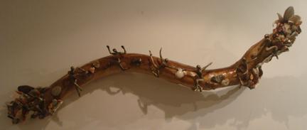 , 'Summer Swirl,' , Zenith Gallery