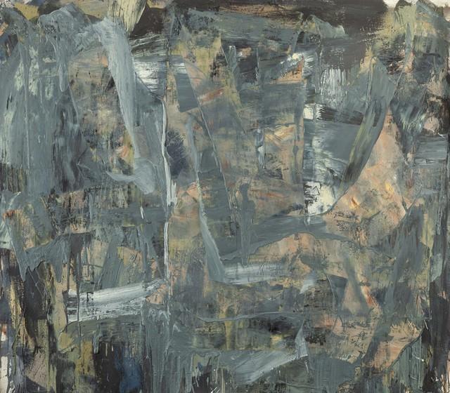 Mark Saltz, 'Untitled ', 2018, JHB Gallery