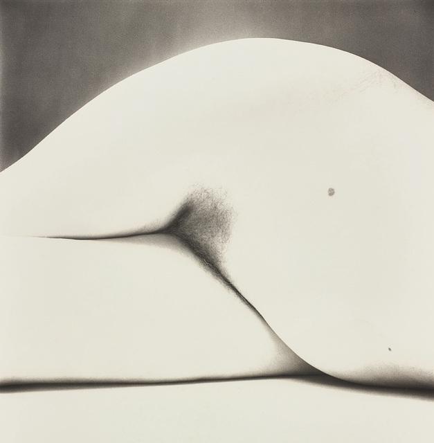 Irving Penn, 'Nude 65, New York', 1949-1950, Phillips