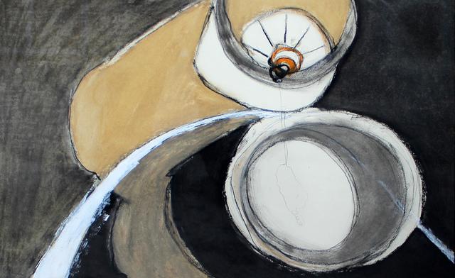 , 'Untitled,' ca. 1960, Resource Art