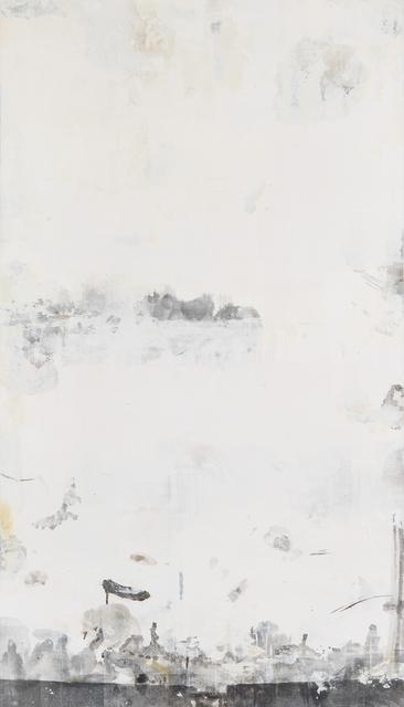 , 'Ruan Gong Islet No.24,' 2008, Hanart TZ Gallery