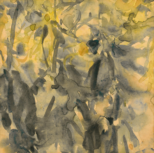 , '生長,' , Lin & Lin Gallery