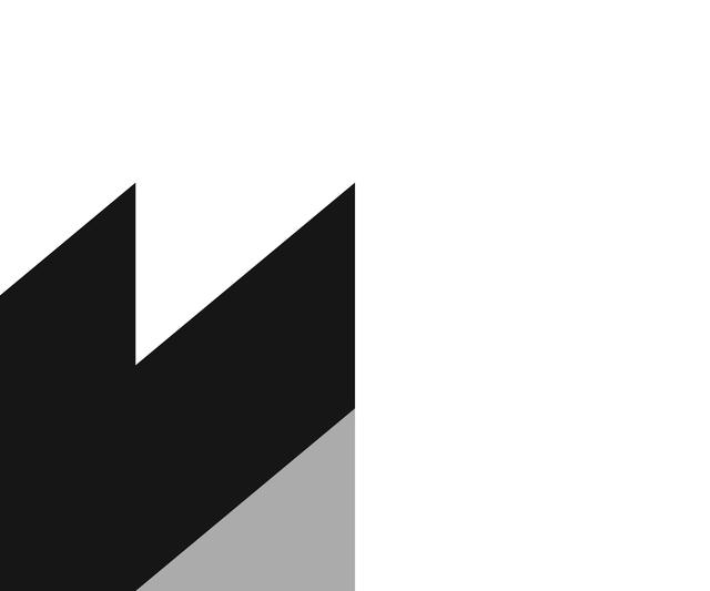 , 'Geometric 2,' , ArtStar