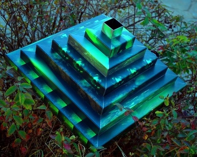 , 'Hermetic book I,' , Artis Causa Gallery
