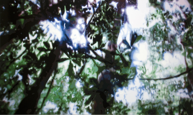Timothy Tompkins, 'Jungle v.1', 2009, Heather James Fine Art
