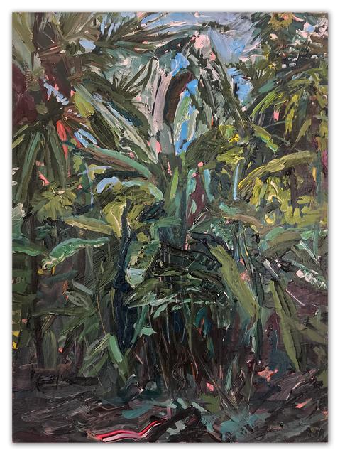 ", '""Untitled"" (Fairchild | No. 22),' 2017, PRIMARY"