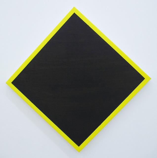 , 'untiled,' 2012, Umberto Di Marino