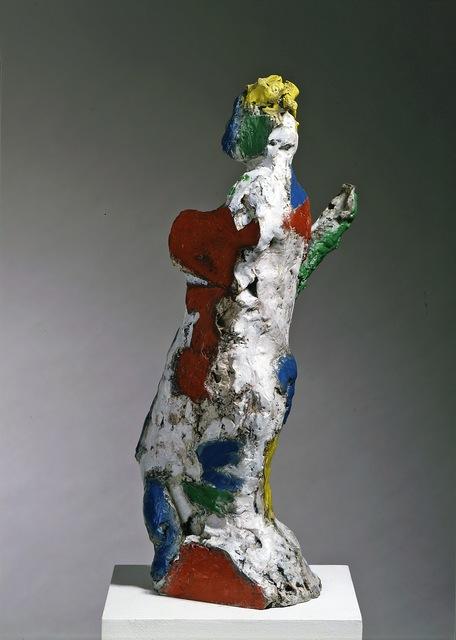 , 'Venus,' 2003, Suzanne Tarasieve