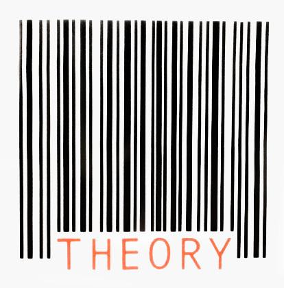 , 'Theory,' 2011, Catharine Clark Gallery