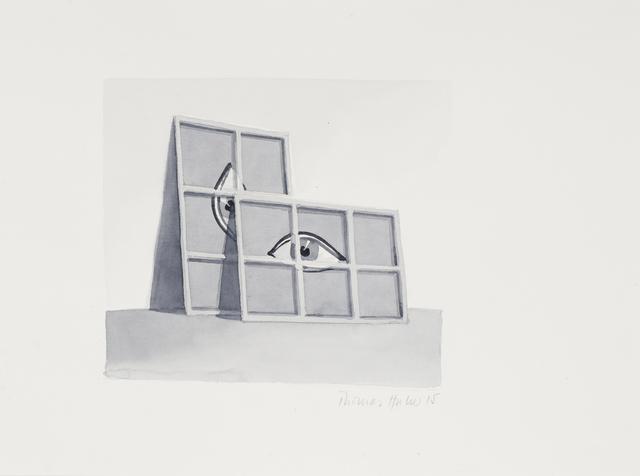 , 'Sans titre, 2015,' 2015, Ditesheim & Maffei Fine Art