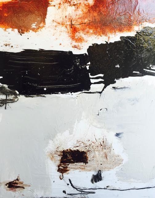 Conchita Carambano, 'Deciding Factor', ca. 2019, Wentworth Galleries
