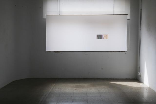, 'Samas,' 2019, Ana Mas Projects