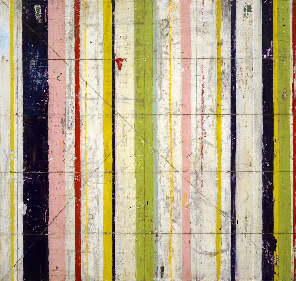 Studio Parisi E Associati Milano https://www.artsy/artwork/marc-chagall-les-deux-taureaux