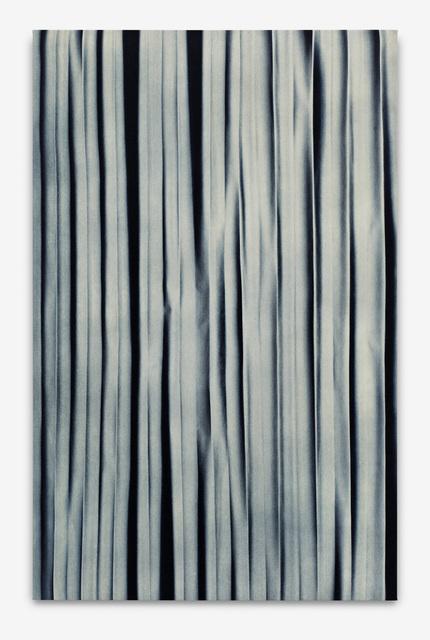 , 'BP_1514,' 2014, Vigo Gallery