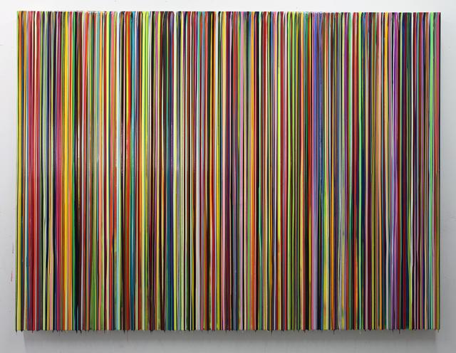 , 'Untitled,' 2016, Max Estrella