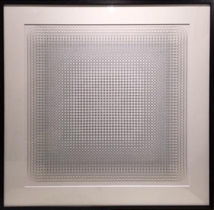 , 'Drawing,' 2014, Tezukayama Gallery