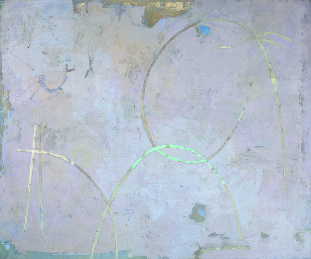 , 'Untitled No 7801,' 1978, Oeno Gallery
