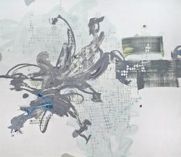 Alison Rash, 'Twenty', 2011, Adah Rose Gallery