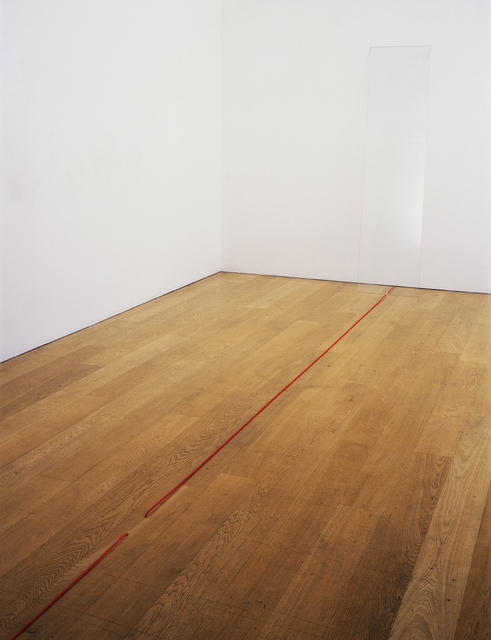 , 'Needle,' 1995, Annely Juda Fine Art
