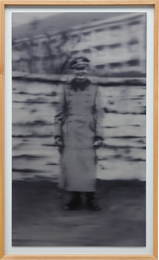 Gerhard Richter, 'Onkel Rudi (Uncle Rudi),' 2000, Phillips: 20th Century and Contemporary Art Day Sale (November 2016)