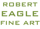 Robert Eagle Fine Art