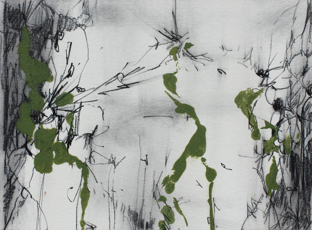 Andrei Petrov, 'Safe Flight', 2013, Arco Gallery