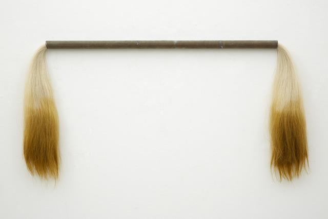, 'County Line,' 2013, Marianne Boesky Gallery