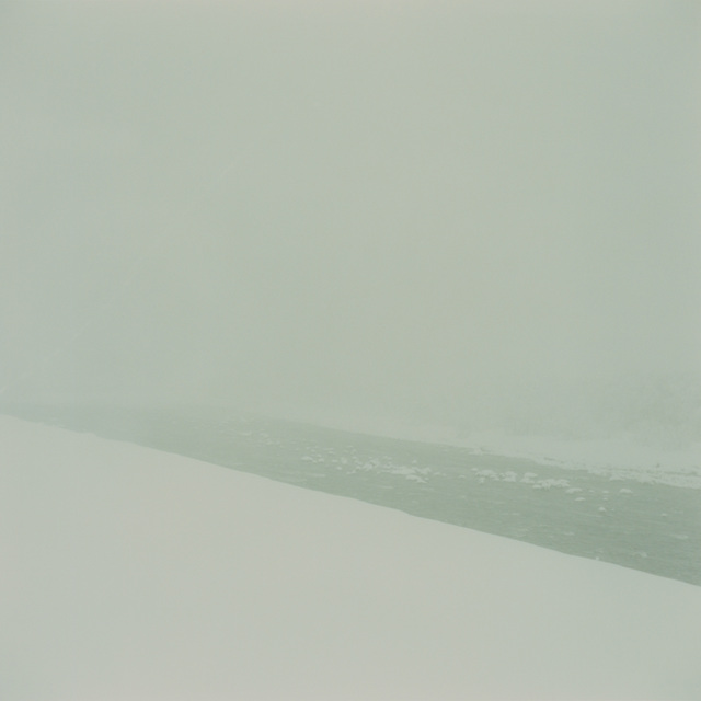 Mikiko Hara, 'Untitled', 2015, MIYAKO YOSHINAGA