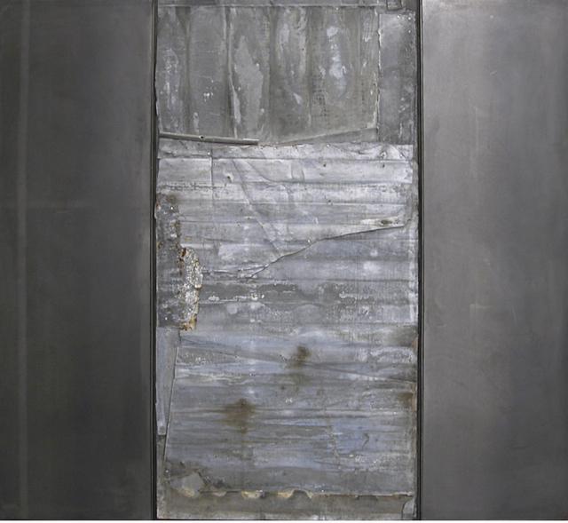 , 'Untitled,' 2000-2004, BOCCARA ART