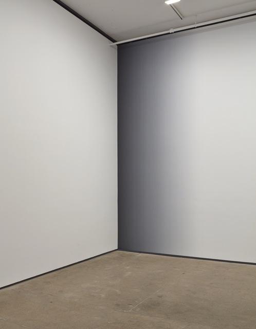 Iran do Espírito Santo, 'Compression/Clockwise', 2017, Sean Kelly Gallery
