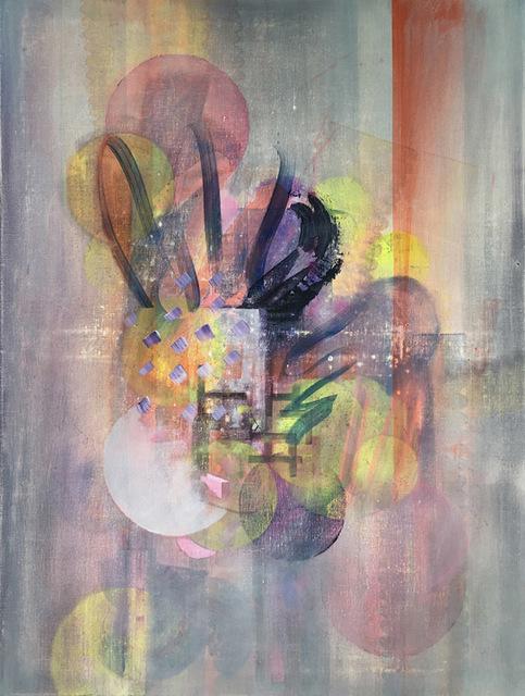 , 'Cardboard Days,' 2016, Winston Wächter Fine Art